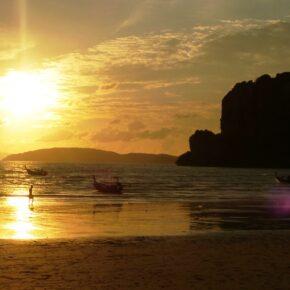 13 Tage Koh Samui - Thailand mit Flug und gutem 3* Hotel nur 769 €