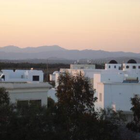1 Woche Fly & Drive Marokko für nur 108 €, Flug & Hotel für nur 151 €