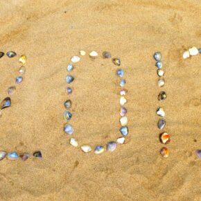 1 Woche im 4*-Hotel Nordzypern inkl. Flug, Transfer & Halbpension für nur 369 €