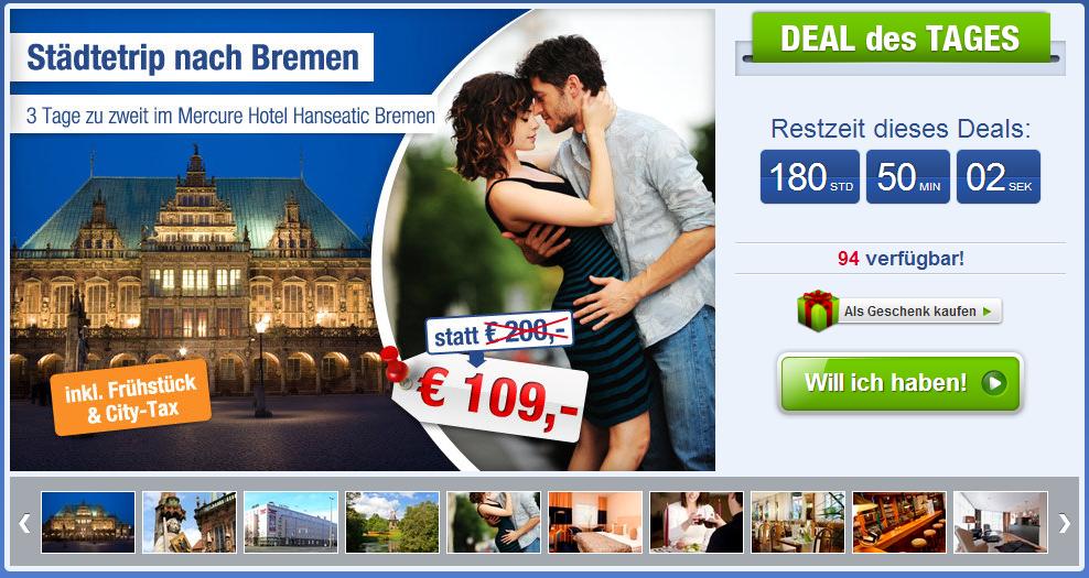 bremen-hotelschnaeppchen-2809