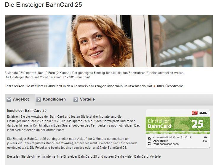 Einsteiger_Bahncard