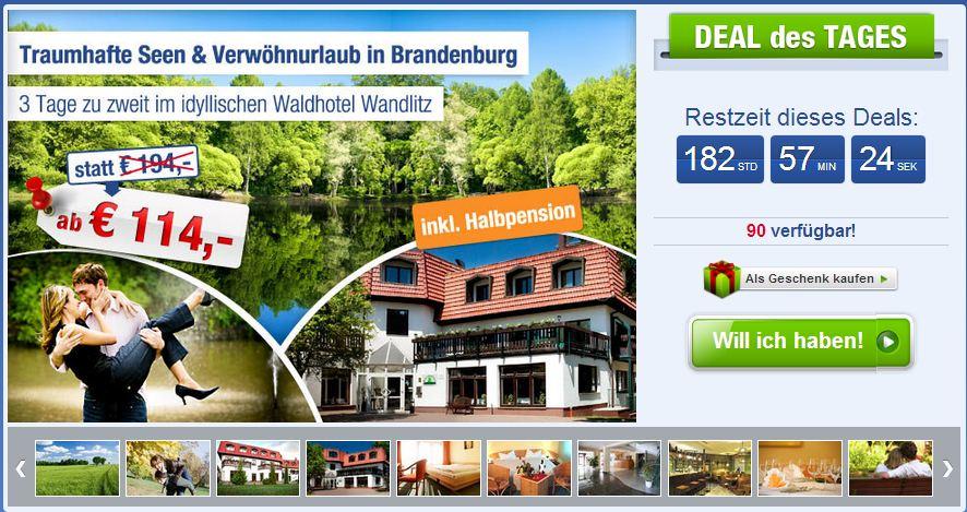 Schnaeppchen_Brandenburg