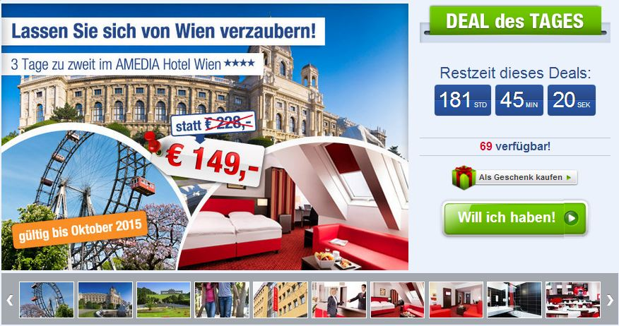 Schnaeppchen_Hotel_Wien