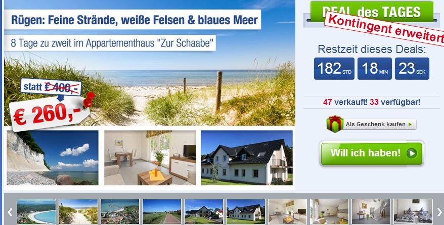 Schnaeppchen_Ruegen_Appartement