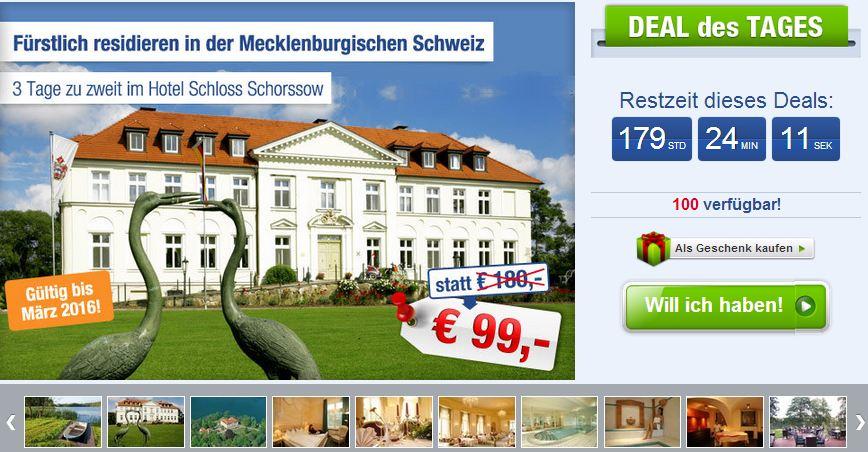 Schnaeppchen_Schlosshotel