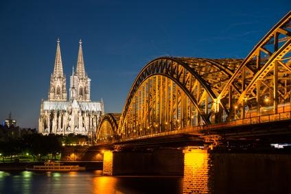 Köln Schnäppchen