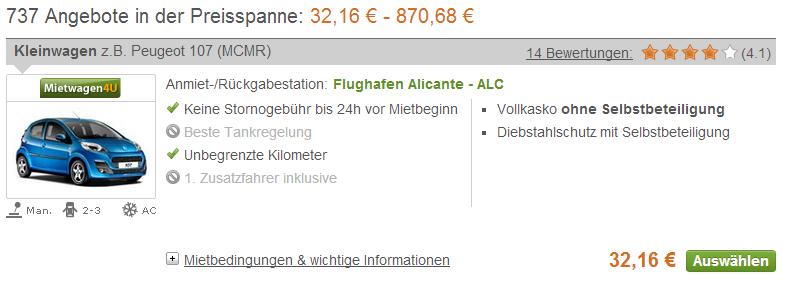 mietwagen-alicante-schnaeppchen-1210