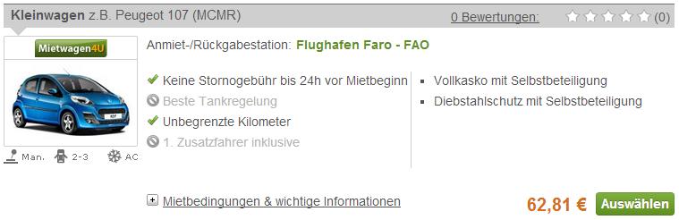 mietwagen-faro-schnaeppchen-1212