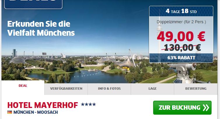 muenchen-hotelschnaeppchen-0810