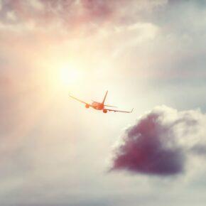 Flug-Sale ins Baltikum: Flüge bereits ab 20 € hin- und zurück