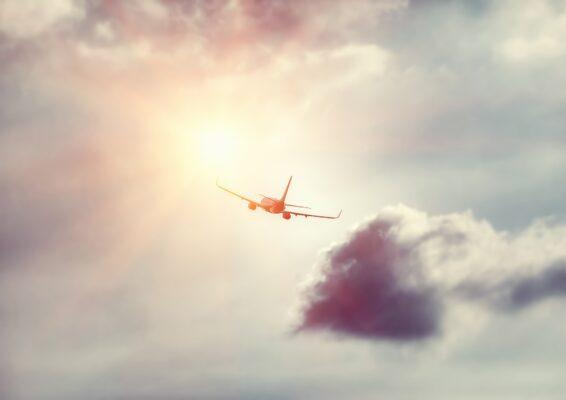 Preise Verpflegung Germanwings
