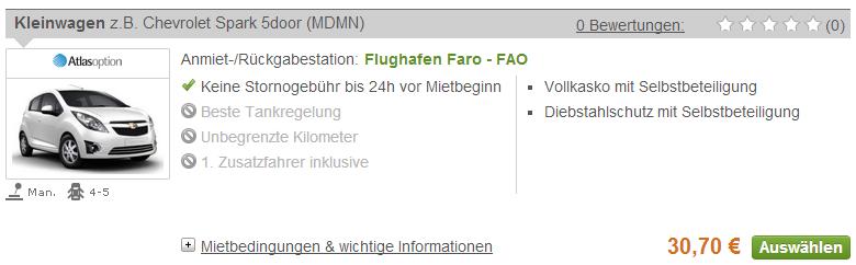 algarve-mietwagen-schnaeppchen-1211