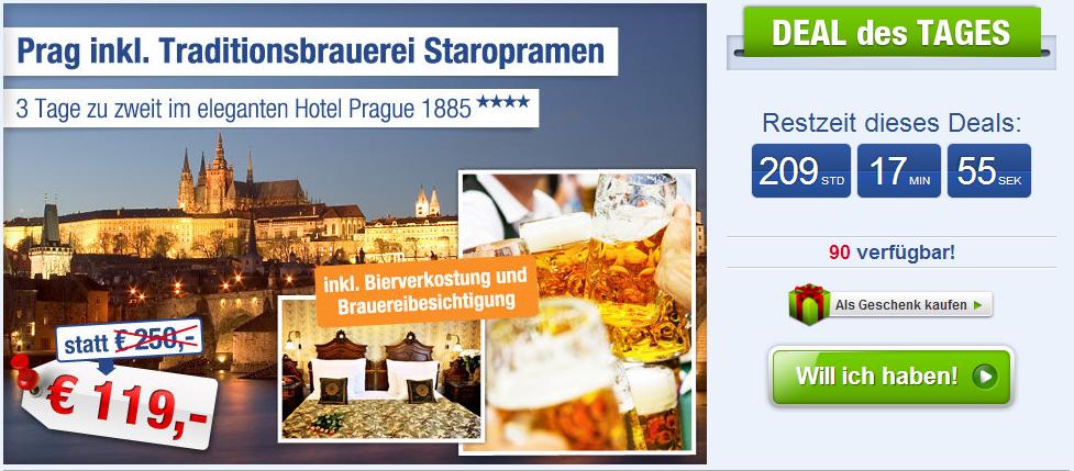 bier-prag-schnaeppchen-1211