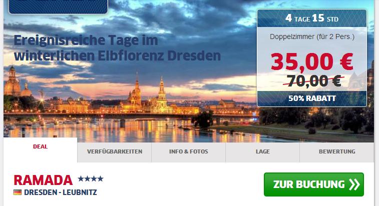 dresden-hotelschnaeppchen-2611