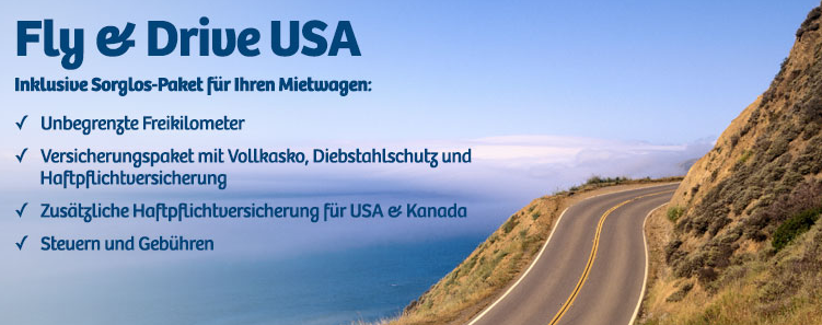 expedia-usa-fly-and-drive-schnaeppchen-1411