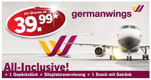 germanwings-flug-schnaeppchen-0111