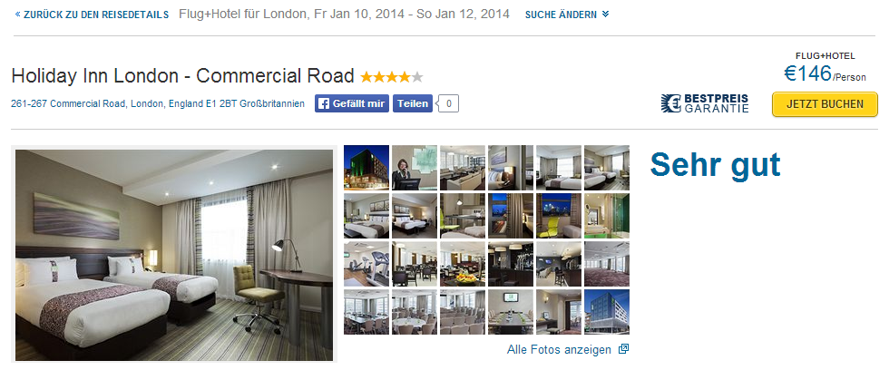 london-flug-hotel-schnaeppchen-2811