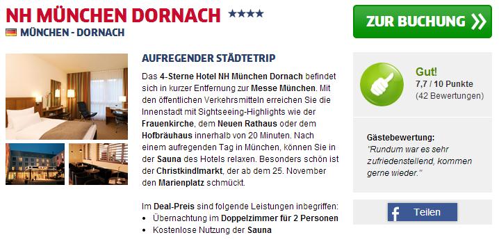 muenchen-hotel-schnaeppchen-1311