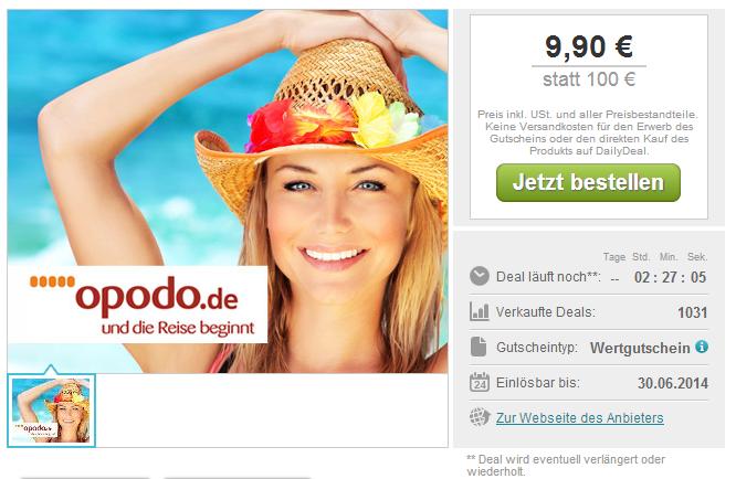 opodo-100euro-gutschein-2511