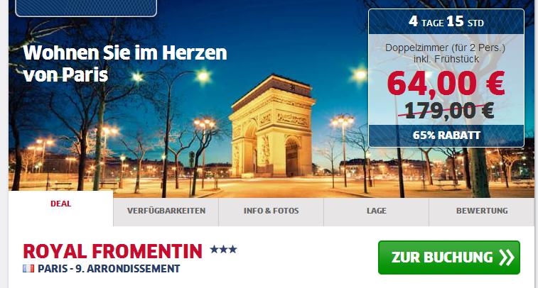 paris-hotel-schnaeppchen-2111