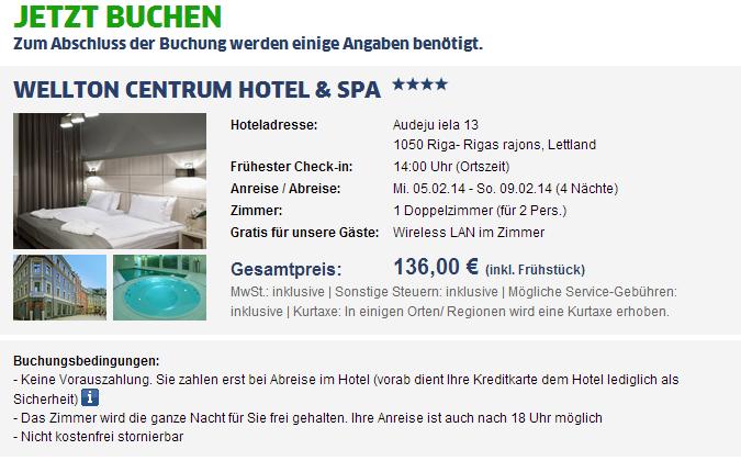 riga-hotel-schnaeppchen-1911