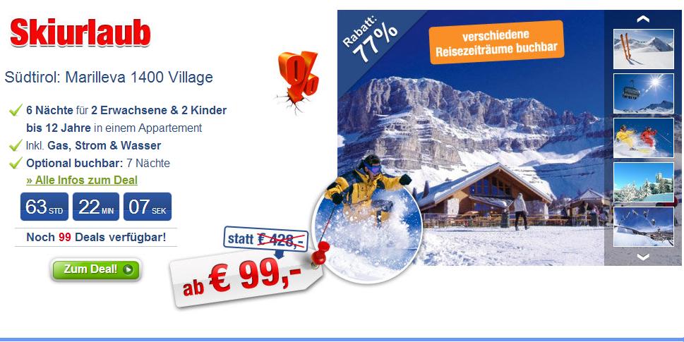 skiurlaub-schnaeppchen-2111
