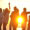 Tagestrip an den Ballermann: Hin- und Rückflüge in der Hochsaison für 16€