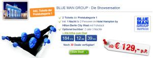 blue-man-hilton-schnaeppchen-1112