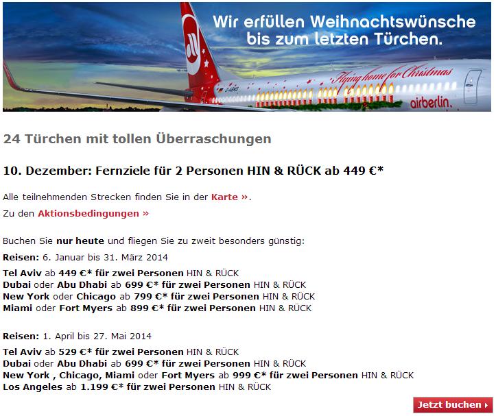 flug-airberlin-fly2gether-schnaeppchen-1012