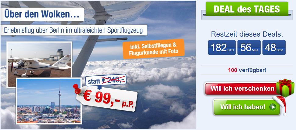 flugzeug-selber-fliegen-urlaubsschnaeppchen-1512