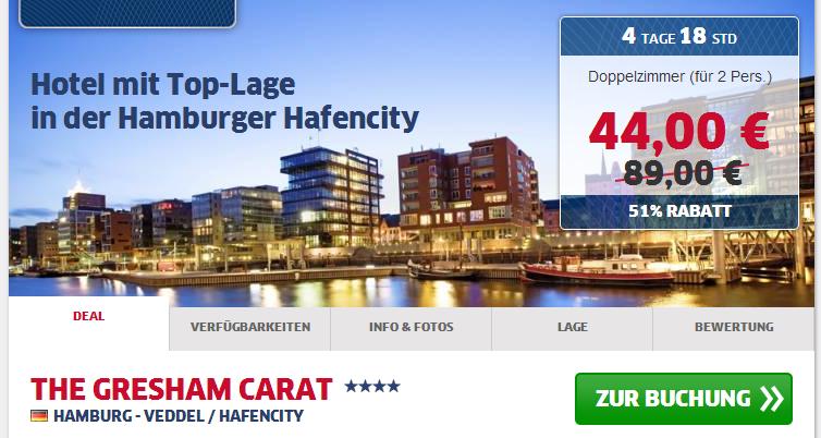 hamburg-hafencity-hotelschnaeppchen-1712