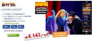 hinterm-horizont-schnaeppchen-1112