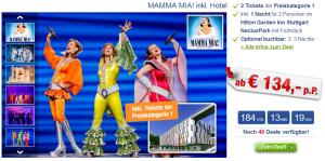 mama-mia-schnaeppchen-1112