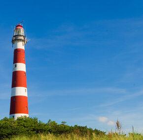 3 Tage Erholung an der Nordsee inkl. 3* Unterkunft mit Wellness, Halbpension & Getränken für 99€