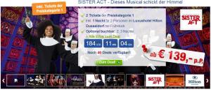 sister-act-hilton-schnaeppchen-1112