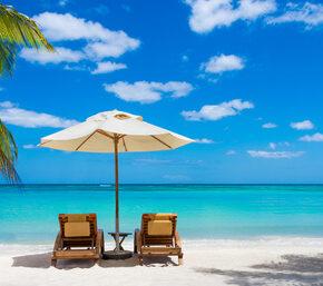 8 Tage Gambia mit Hotel, Flug, Frühstück und Transfer nur 631 €