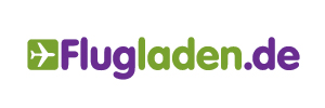 Flugladen.de: Informationen, Bewertung & Erfahrungen