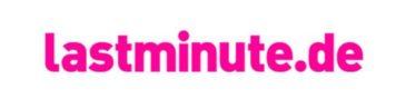 Lastminute.de: Informationen und Erfahrungen