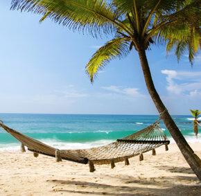 Bali für 2 Wochen im März mit Flug & 3* Hotel nur 741 €