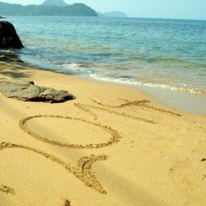 2 Wochen Jamaika Schnäppchen mit Flug und Hotel nur 490 Euro