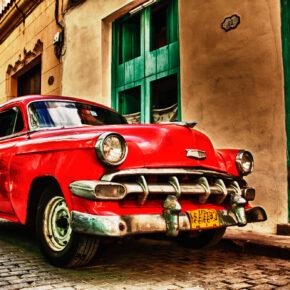 Havanna Tipps - mehr als Rum und Fidel Castro
