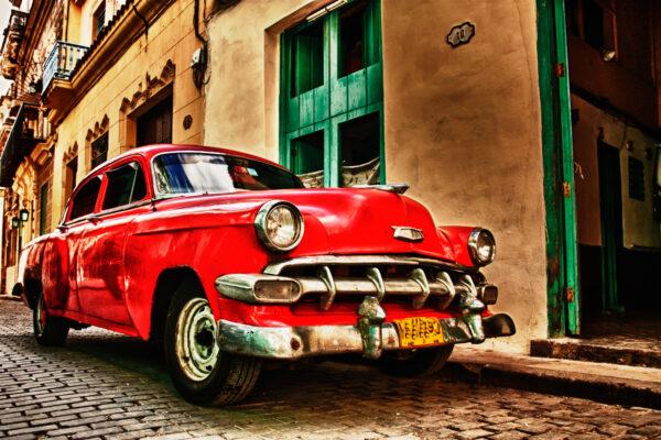 Kuba Tipps