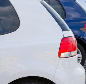 Mietwagen SALE: Mietwägen in Spanien ab nur 0,28 € pro Tag!
