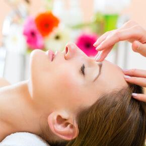 3 Tage Wellness & Entspannung am Chiemsee mit Hotel, Halbpension & Extras nur 89 € p.P.