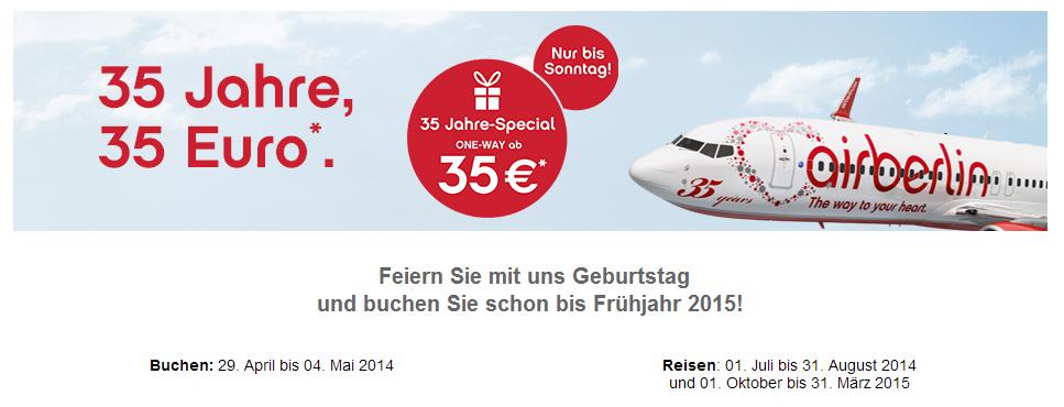 airberlin-flugschnaeppchen-35jahre-2904