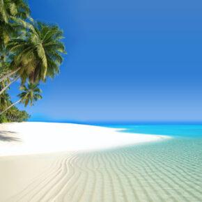 Karibik über Ostern: Dom Rep hin und zurück mit Gepäck nur 209€