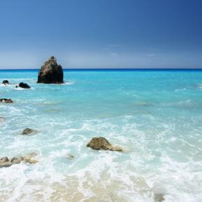 Luxus Urlaub Türkei: 1 Woche mit All Inclusive im 5* Hotel mit Flug nur 232 €