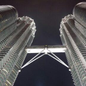 Malaysia: Kuala Lumpur Flugschnäppchen für nur 420 € hin und zurück