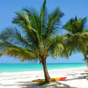 1 Woche Kap Verde nur 173 € mit Flug und Unterkunft