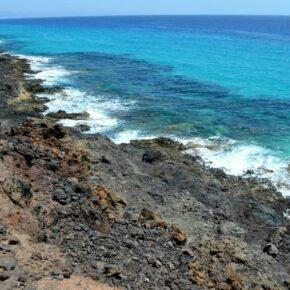 Nur 131 € für 5 Tage Fuerteventura mit Flug & Hotel im Januar